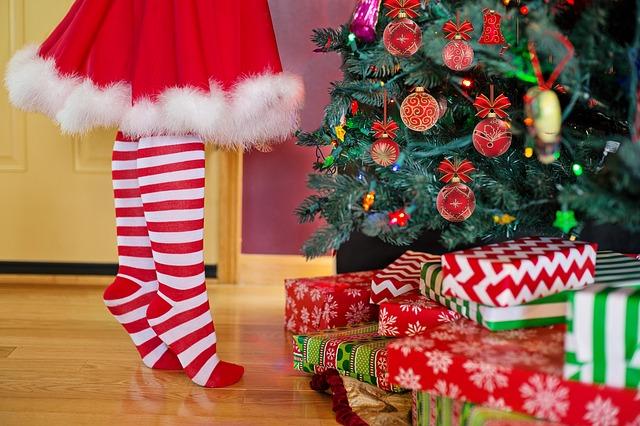 セントレア クリスマスマーケット2018