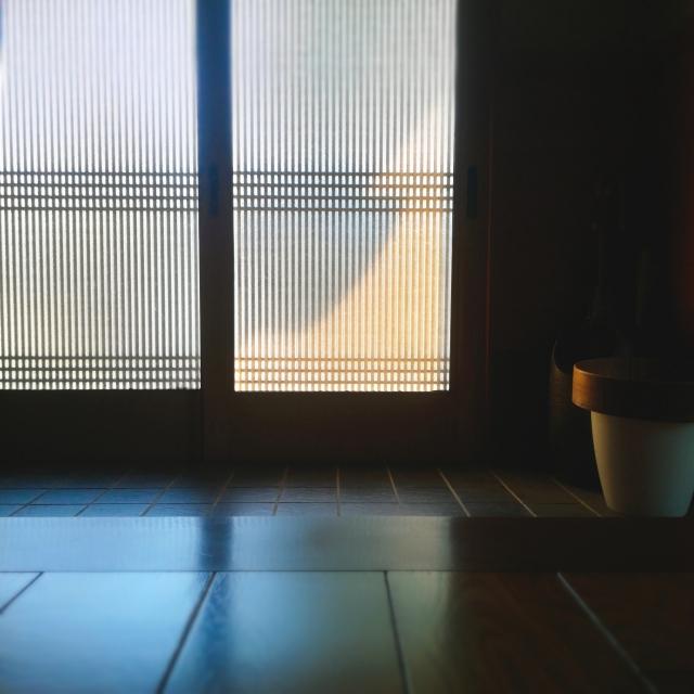 玄関の風水インテリアをプロに学び気持ちのいい1日のスタートを