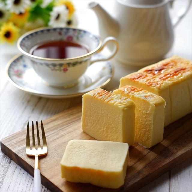 ローソンUchiCaféSpécialité麗溶けチーズテリーヌのカロリーやお値段は?販売開始はいつから?