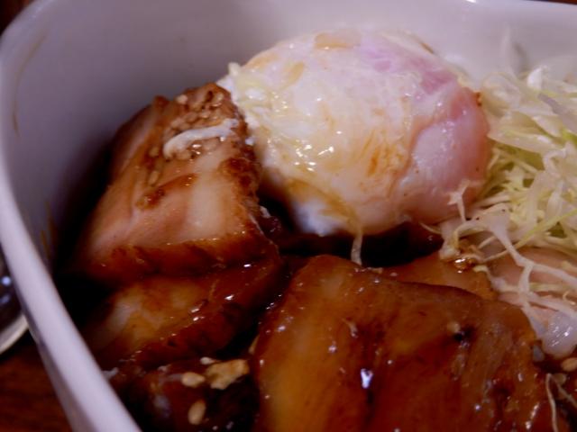 ローソン煉獄杏寿郎の炙り焼豚丼の発売日は?カロリーはどれくらい?