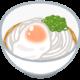 丸亀製麺のマニアが送る裏メニューの全貌が明るみに!